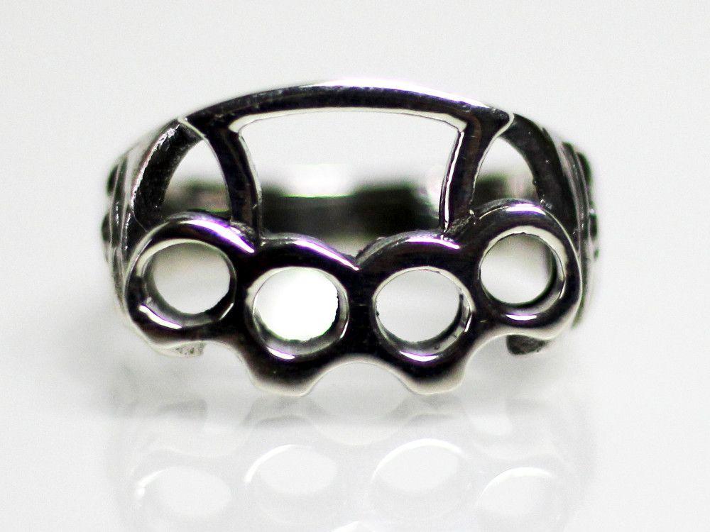 h051ring-jolly-rogers-schlagring_-skull_-ring-gothik-motiv-925-sterling-silber.jpg
