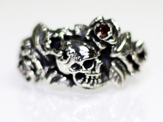 h053-ring-damenring-totenschaedel-mit-rose-totenkopf-skull-biker-gothic-925-sterling-silber.jpg