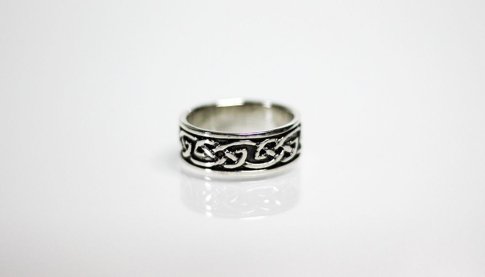ring-keltisches-ringmuster-silber-925.jpg