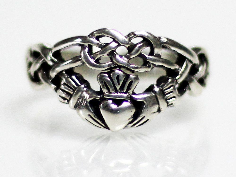 h060-ring-damenring-gladdagh-haende-herz-krone-liebe-freundschaft-treue-keltische_knote-silber-925.jpg