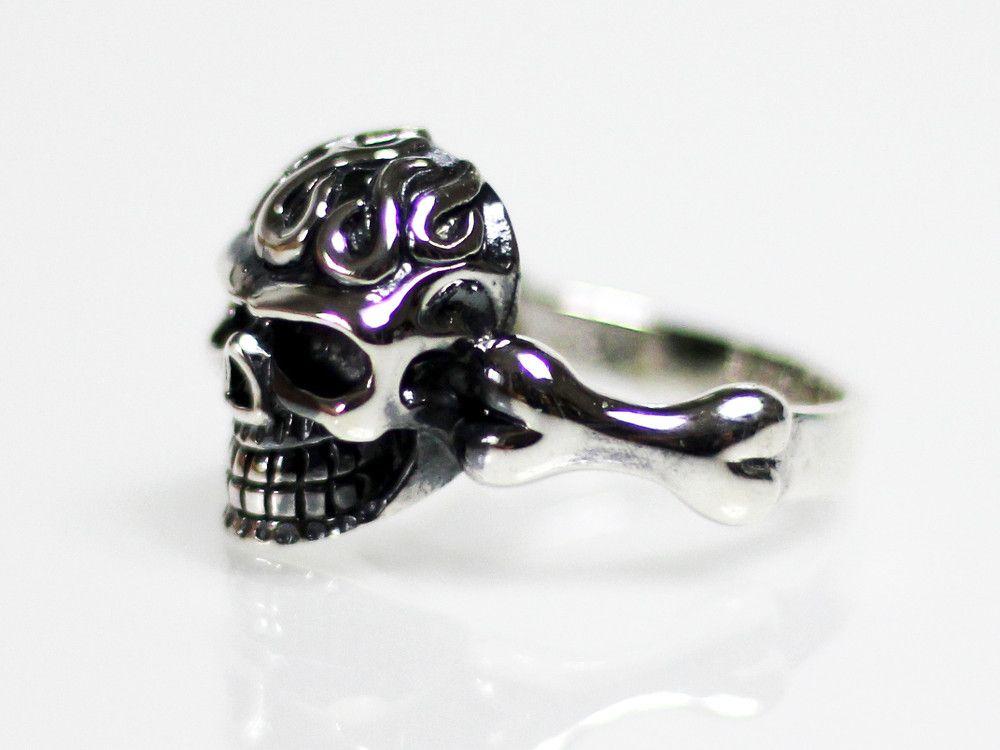 h061-ring-totenschaedel-schlangen-totenkopf-skull-biker-silber-925-herren.jpg