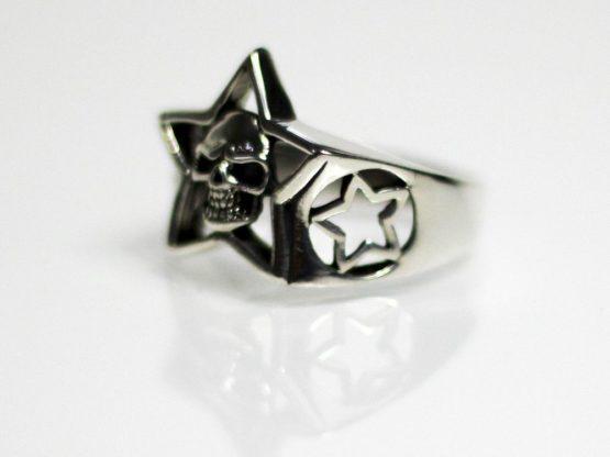 h044-silber-ring-925-totenschaidel-stern-totenkopf-skull-gothic-biker-herren.jpg