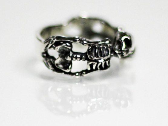 h045-silberring-skelett-bone-knochen-biker-silber-925-herrenring.jpg