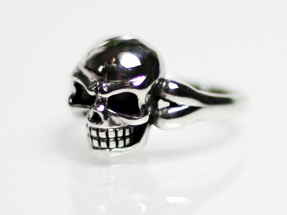 h047-ring-totenschadel-totenkopf-skull-biker-metal-silber-925-herren-schadel-rocker.jpg