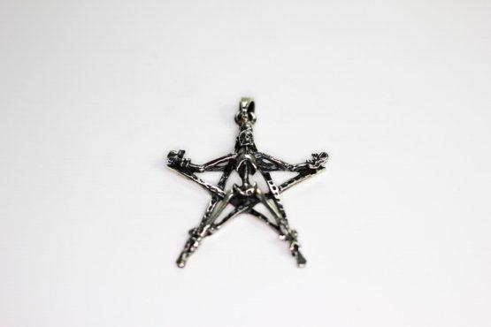 anhaenger-fuer-halskette-skelett-in-pentagramm-massiv-silber-925.jpg