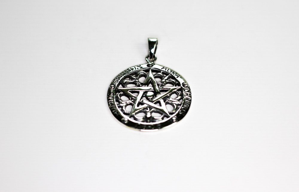 anhaenger-fuer-halskette-pentagramm-spiritus-aura-massiv-silber-925.jpg