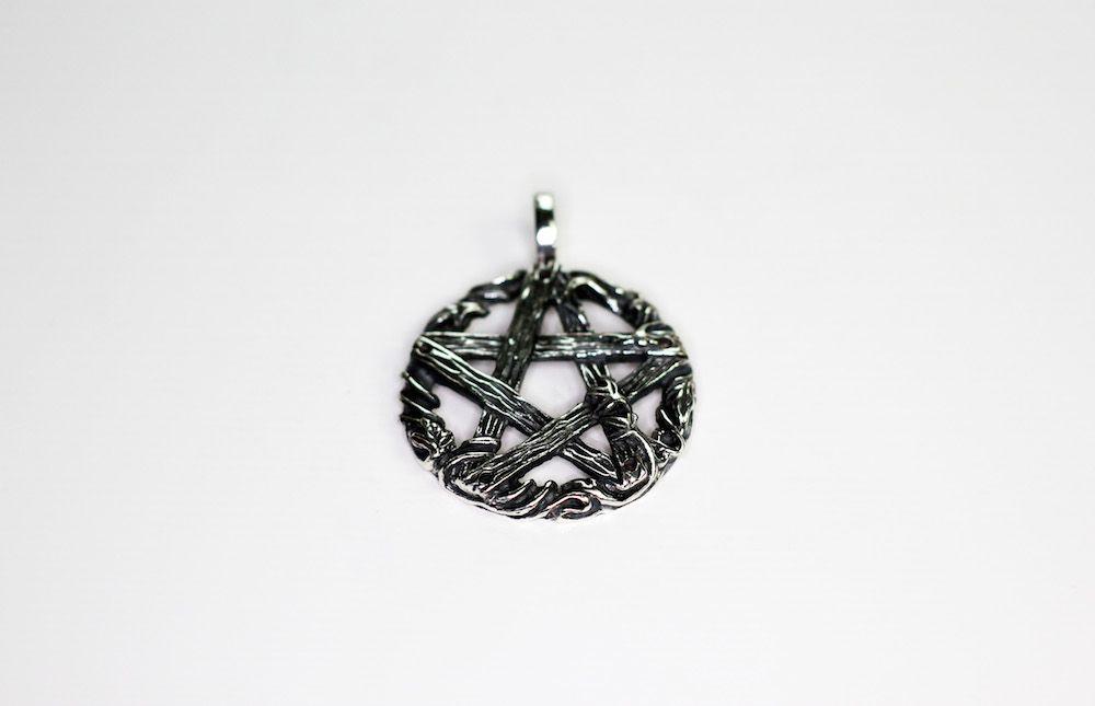 anhaenger-fuer-halskette-pentagramm-von-pan-massiv-silber-925.jpg