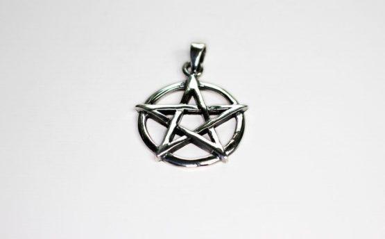 anhaenger-fuer-halskette-pentagramm-massiv-silber-925.jpg