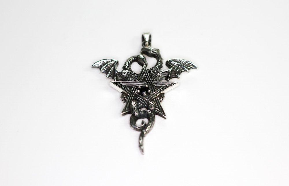 anhaenger-fuer-halskette-pentagramm-in-drachenpaar-massiv-silber-925.jpg