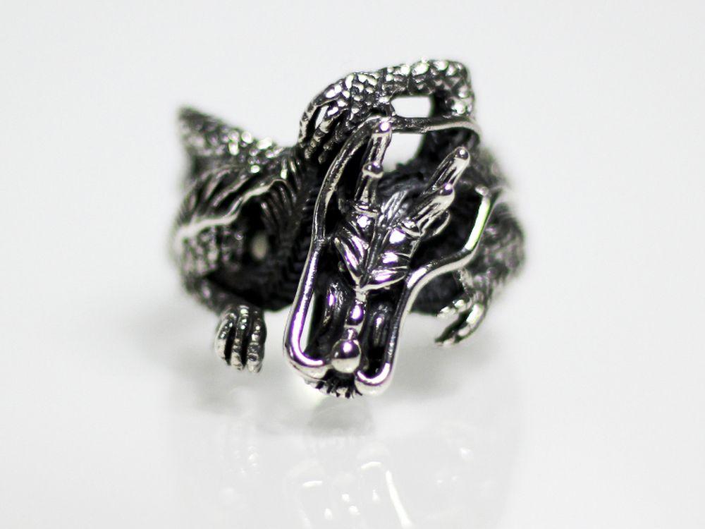 h037-drachen-silber-925-ring-handarbeit-dragon-rocker-biker-mittelalter-gothic.jpg