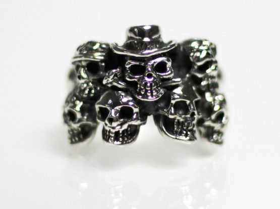 h040-ring-totenschaidel-925-silber-totenkoipfe-skull-biker-harley-metal-gothic-herren.jpg