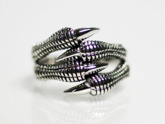 h043-ring-925-silber-drachen-fuss-kralle-gothik-claw-biker-schmuck-herren-breit.jpg