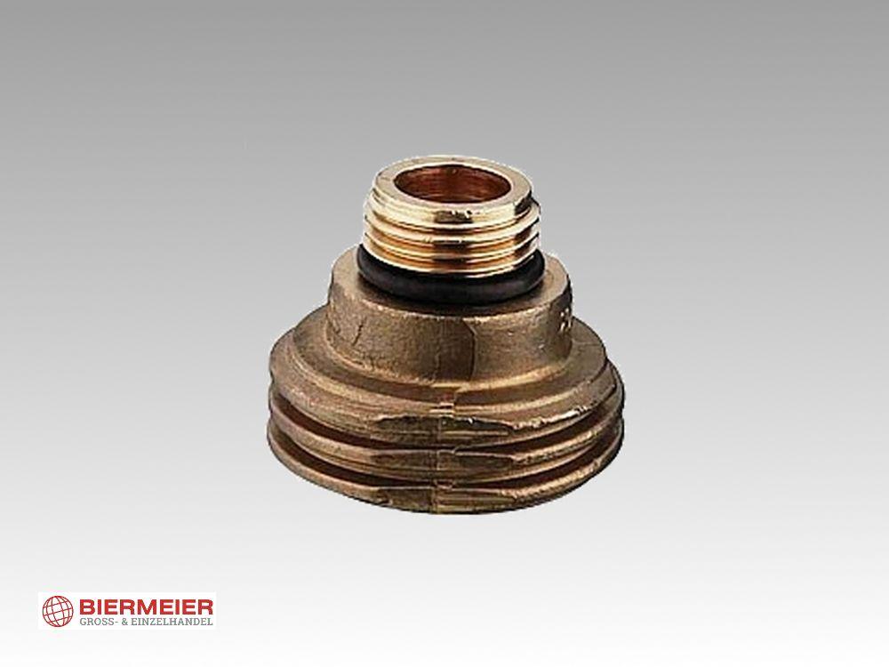 022063-acme-tankadapter-21_8.jpg
