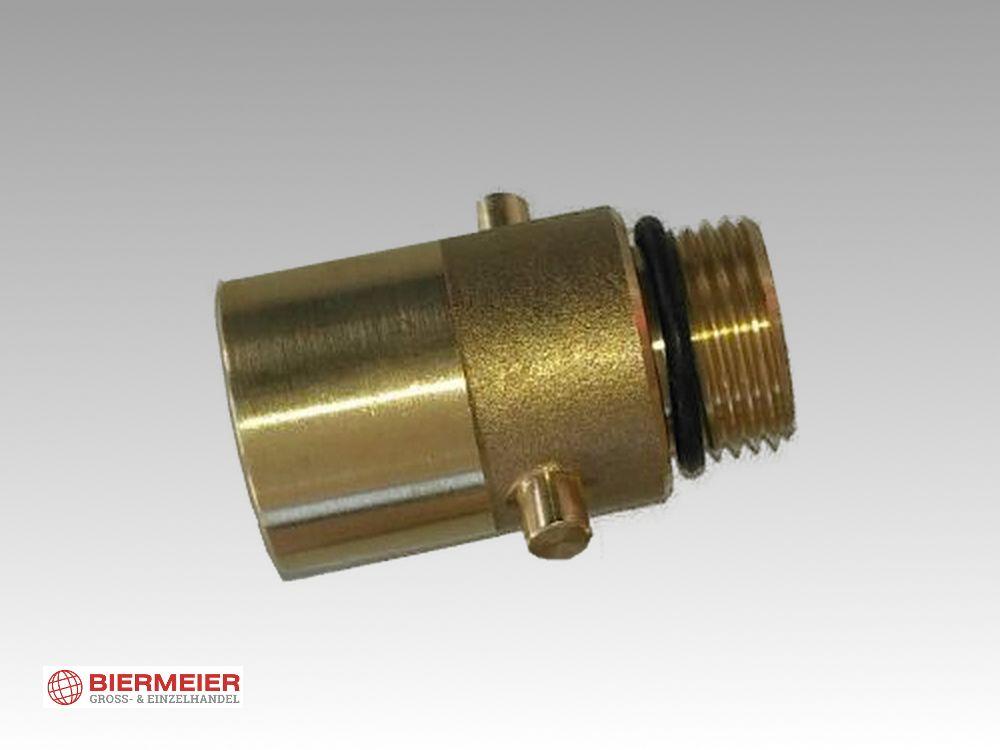 022021.1-tankadapter-bajonett.jpg