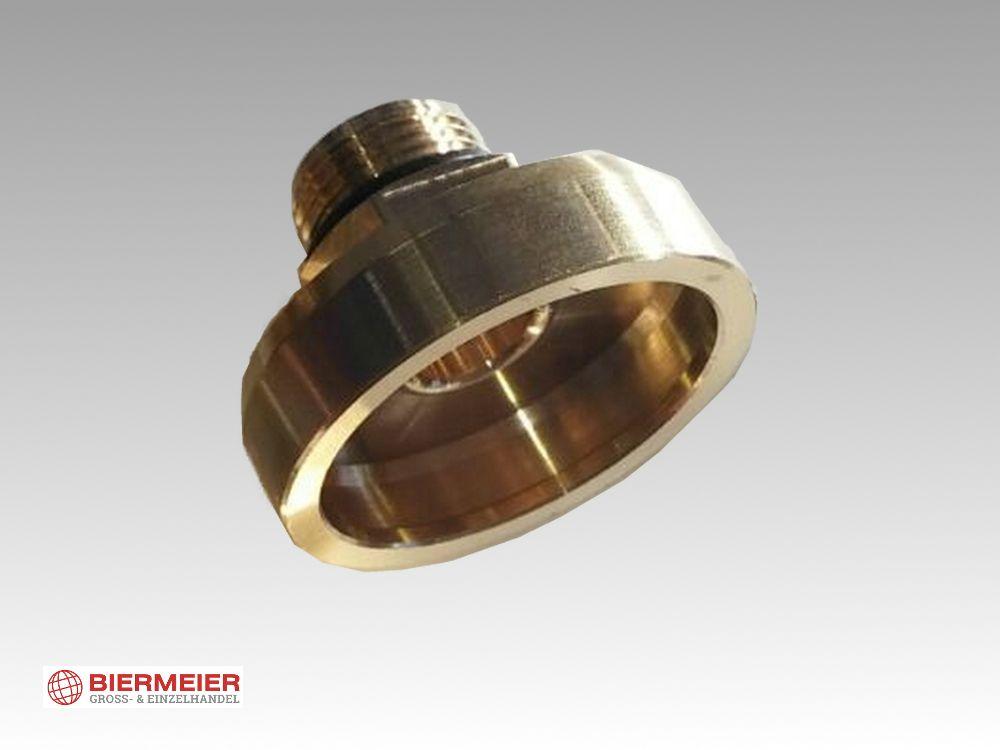 022062-tankadapter-dish.jpg