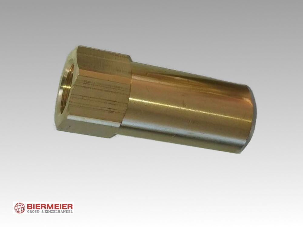 017091-adapter-tankflasche-21_8.jpg