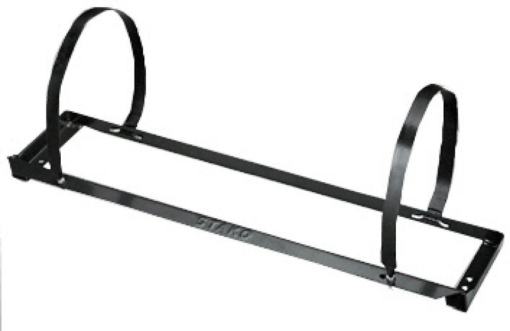 halterung-stapler-tank.jpg