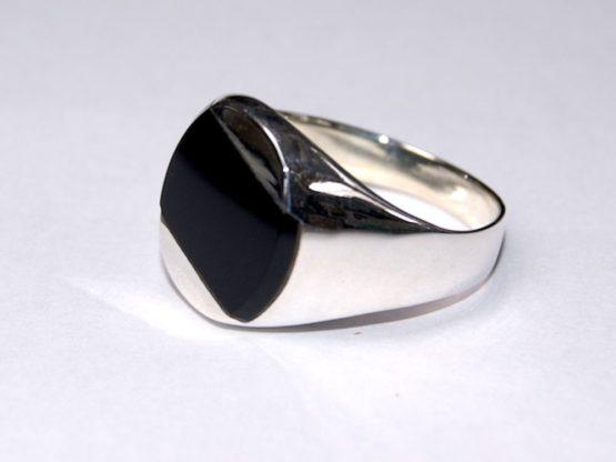 atavio-925-sterling-silber-herren-onyx-ring-h164.jpg