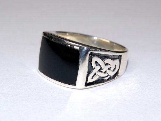 atavio-925-sterling-silber-herren-onyx-ring-h165.jpg