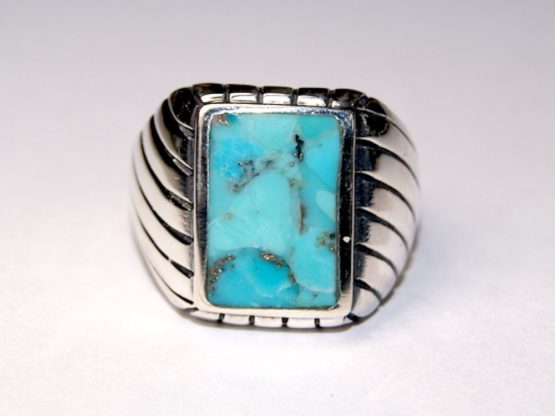 atavio-925-sterling-silber-herren-onyx-ring-h166.jpg