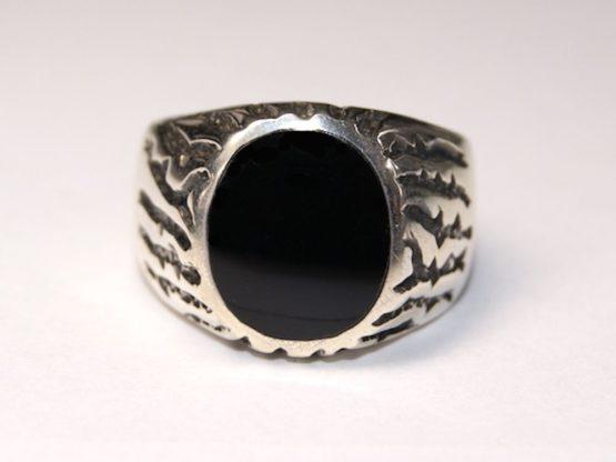 atavio-925-sterling-silber-herren-onyx-ring-h167.jpg