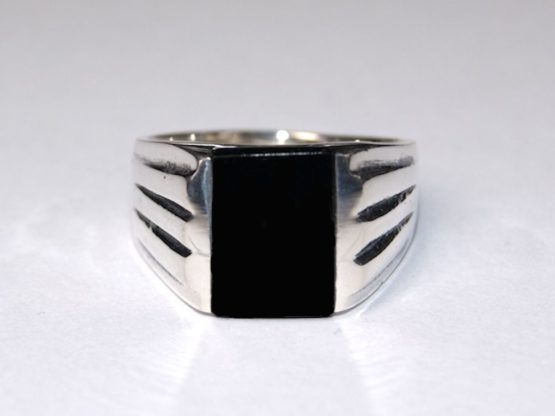 atavio-925-sterling-silber-herren-onyx-ring-h168.jpg
