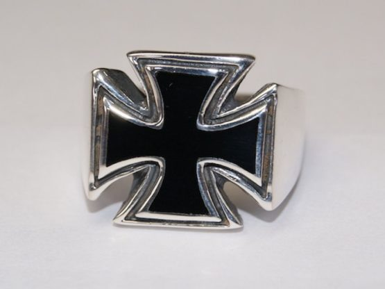 atavio-925-sterling-silber-herren-onyx-ring-h169.jpg