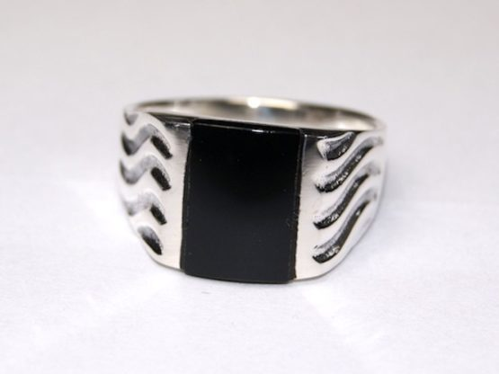 atavio-925-sterling-silber-herren-onyx-ring-h170.jpg