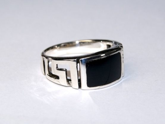 atavio-925-sterling-silber-herren-onyx-ring-h171.jpg