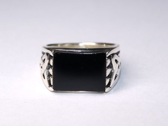 atavio-925-sterling-silber-herren-onyx-ring-h172.jpg