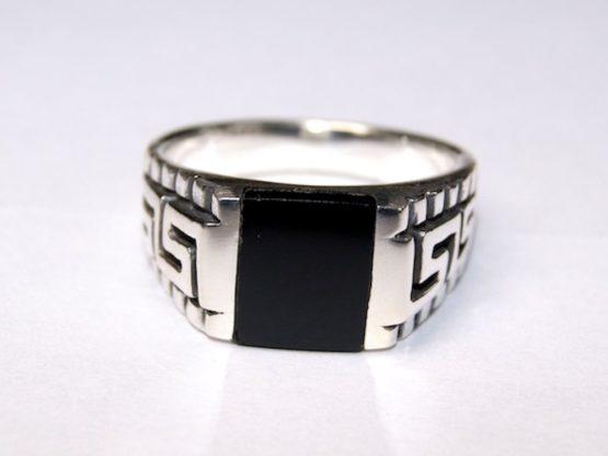 atavio-925-sterling-silber-herren-onyx-ring-h173.jpg