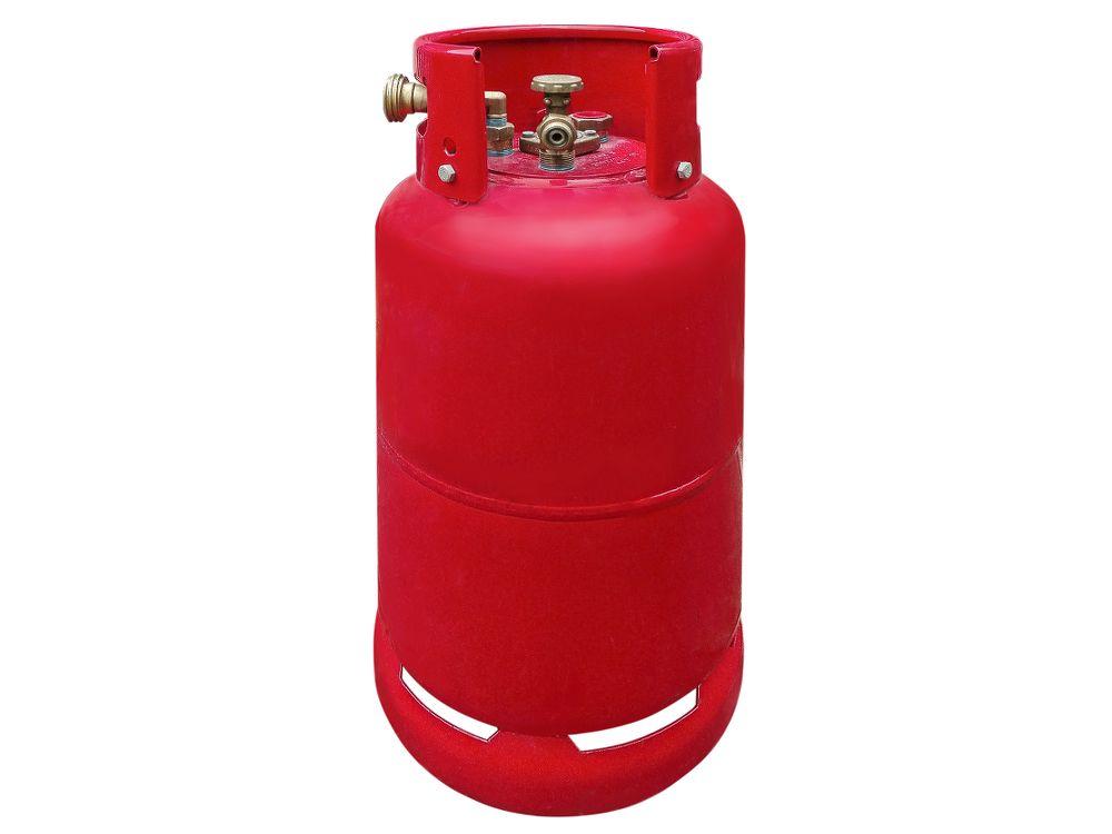 tankflasche-wiederbefuullbar-lpg-campinggas_791_0.jpg