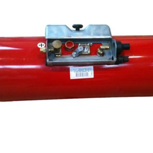 brenngastank-camping-gas-tank-campinggastank-imbisswagen-gastank-biermeier-_3.jpg