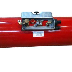 brenngastank-camping-gas-tank-campinggastank-imbisswagen-gastank-biermeier-_6.jpg
