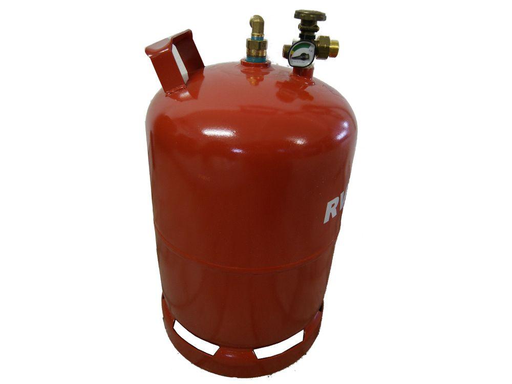 tankflasche-11kg-camping-tank-camping-gasflasche-biermeier_0.jpg