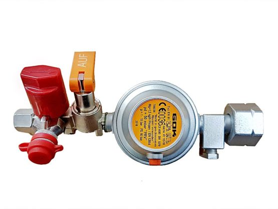 regleranlage-gok-vw-50mbar-camping-gas-tank-branngastank-biermeier.jpg