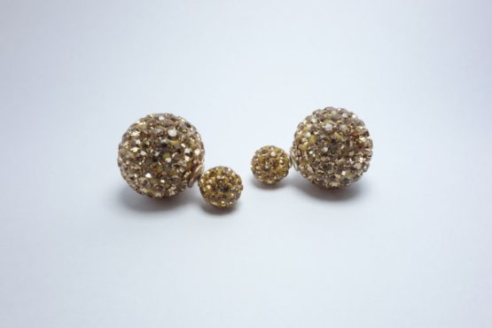 s046-doppelperle-shamballa-gold-925.jpg