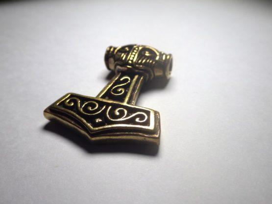 thor-hammer-anhanger-h026.jpg